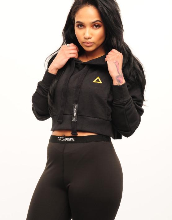 black-jogger-hoodie17