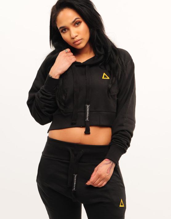 black-jogger-hoodie18