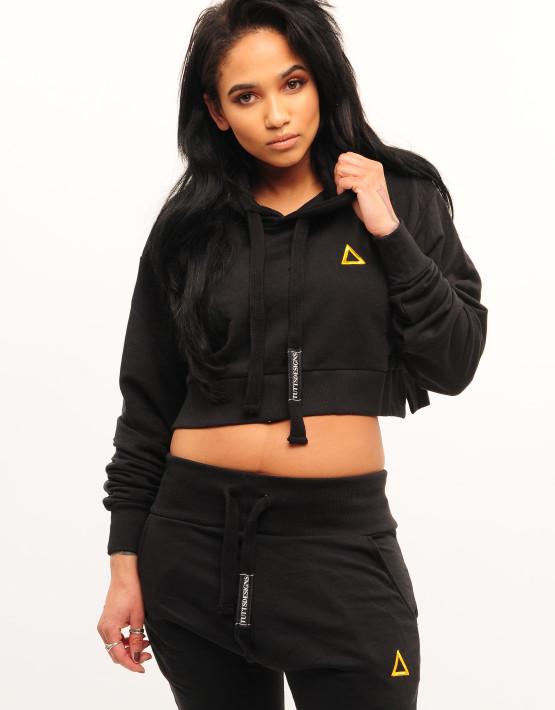 black-jogger-hoodie19