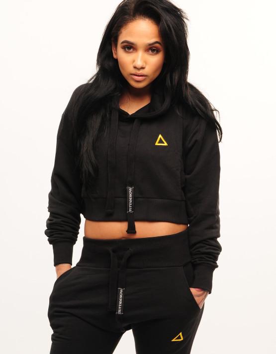 black-jogger-hoodie20