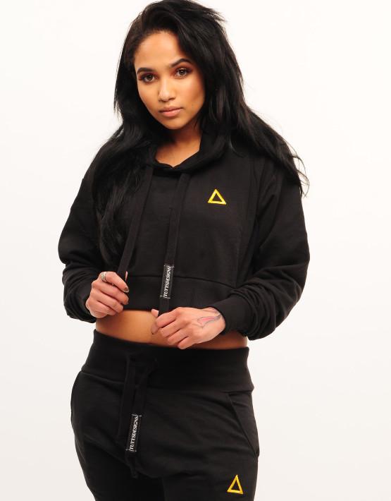 black-jogger-hoodie21