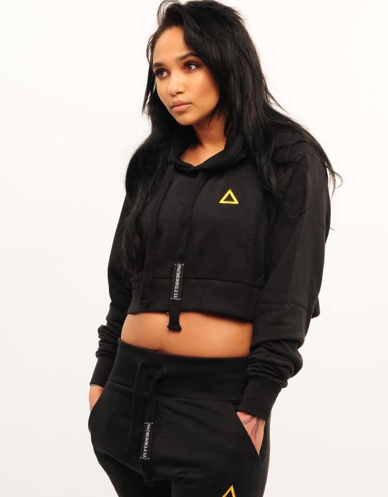 black-jogger-hoodie22