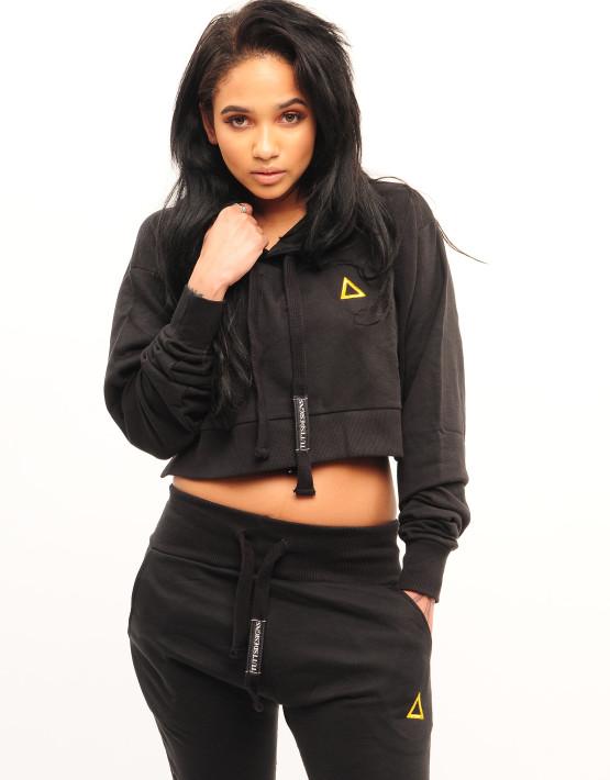 black-jogger-hoodie23