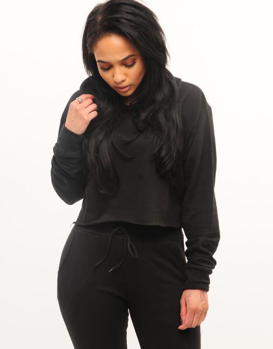 black-jogger-hoodie3