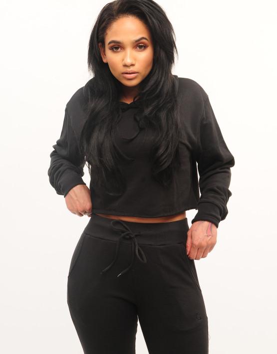 black-jogger-hoodie4