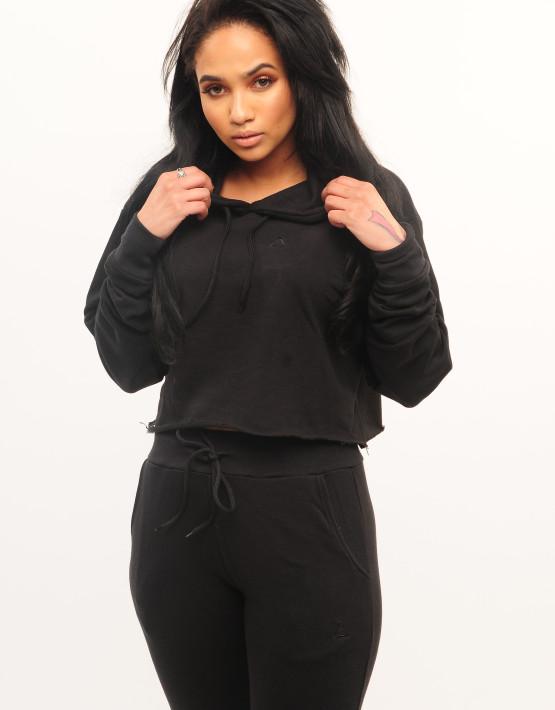 black-jogger-hoodie6