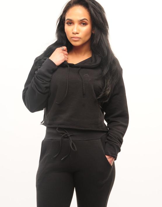black-jogger-hoodie7