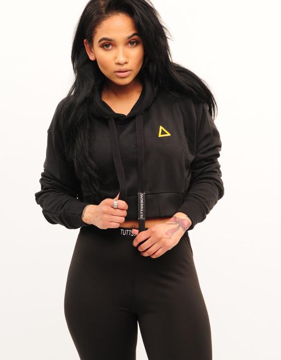 black-jogger-hoodie8