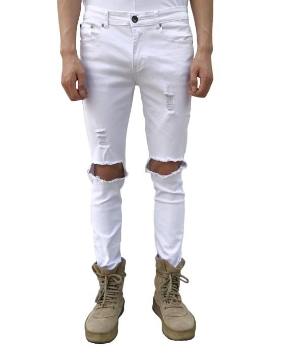 blownout-jeans