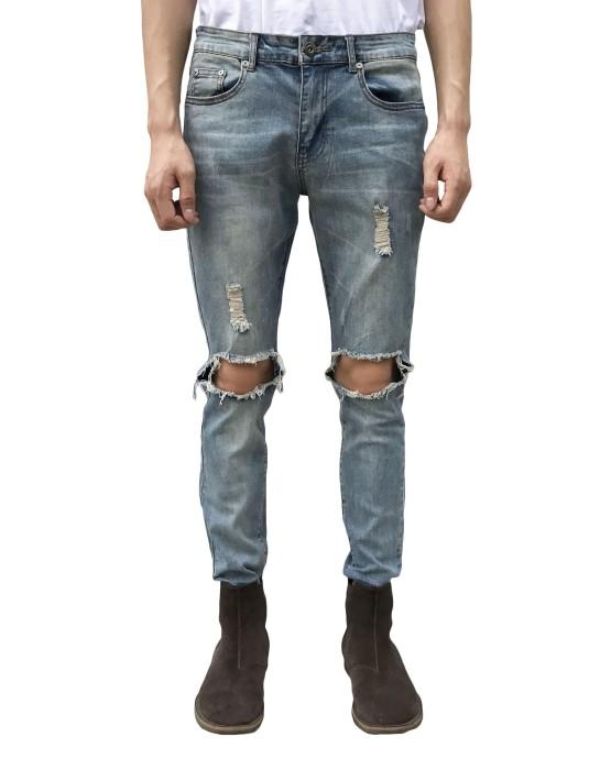 blownout-jeans10
