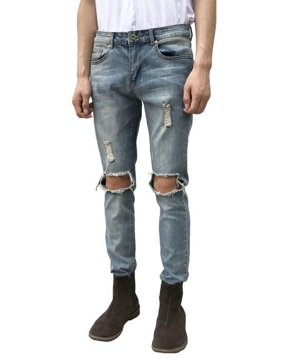blownout-jeans11