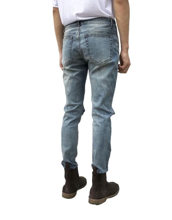 blownout-jeans12