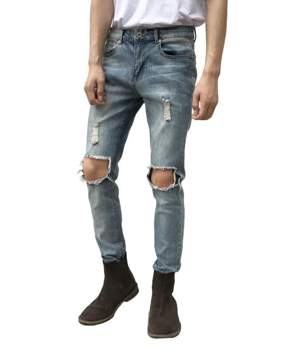 blownout-jeans13