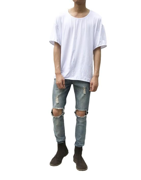 blownout-jeans14