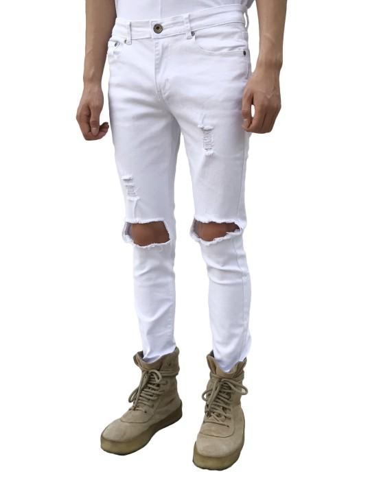 blownout-jeans2