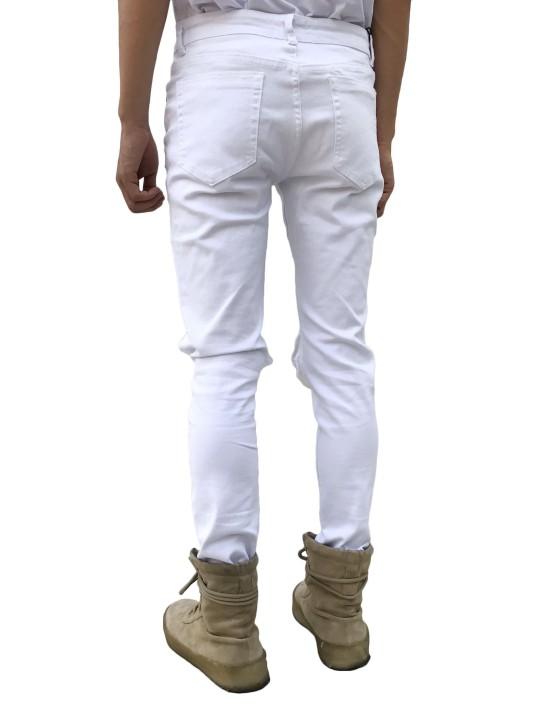 blownout-jeans3