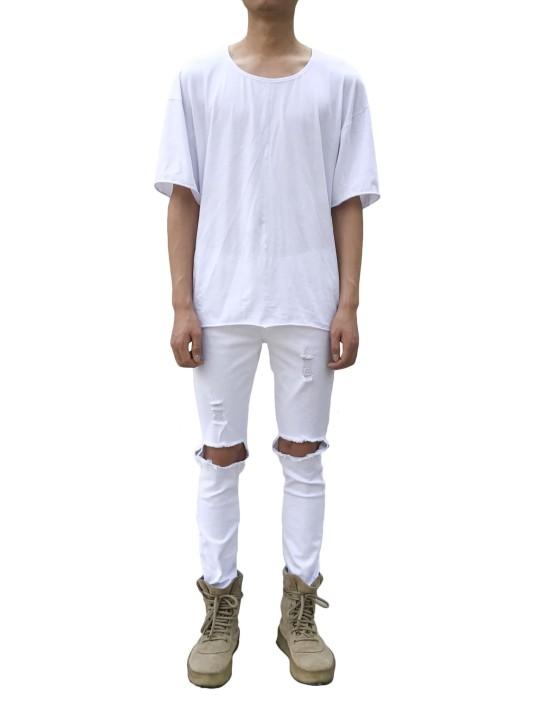 blownout-jeans4