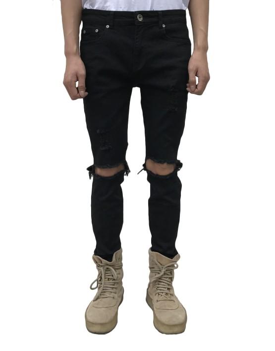 blownout-jeans5