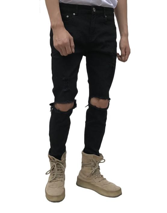 blownout-jeans6