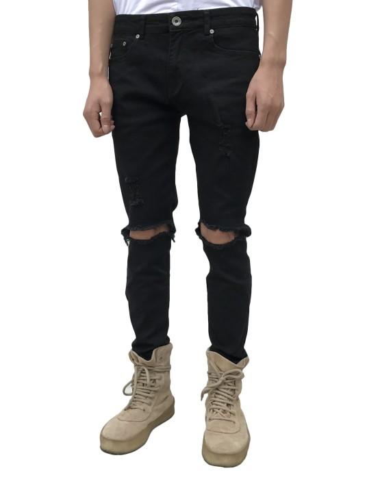 blownout-jeans7