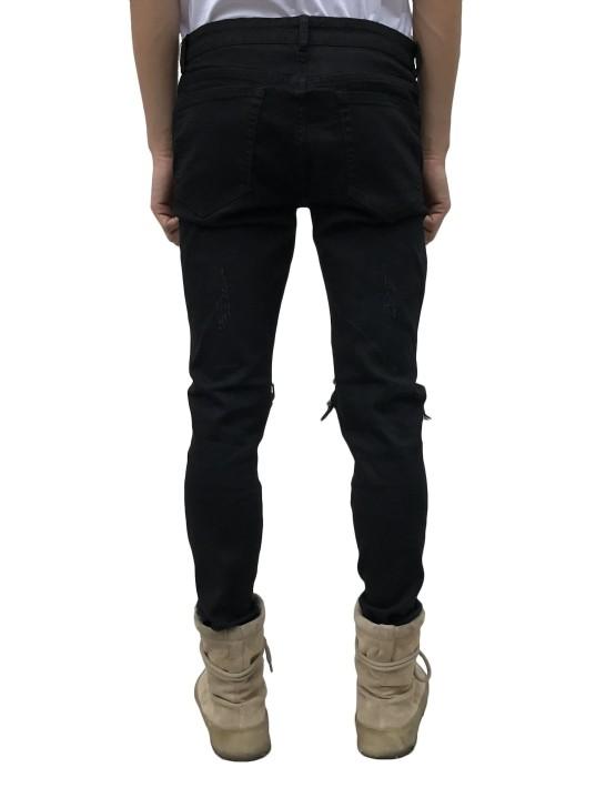 blownout-jeans8