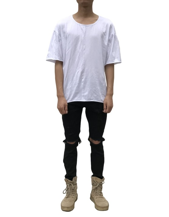 blownout-jeans9