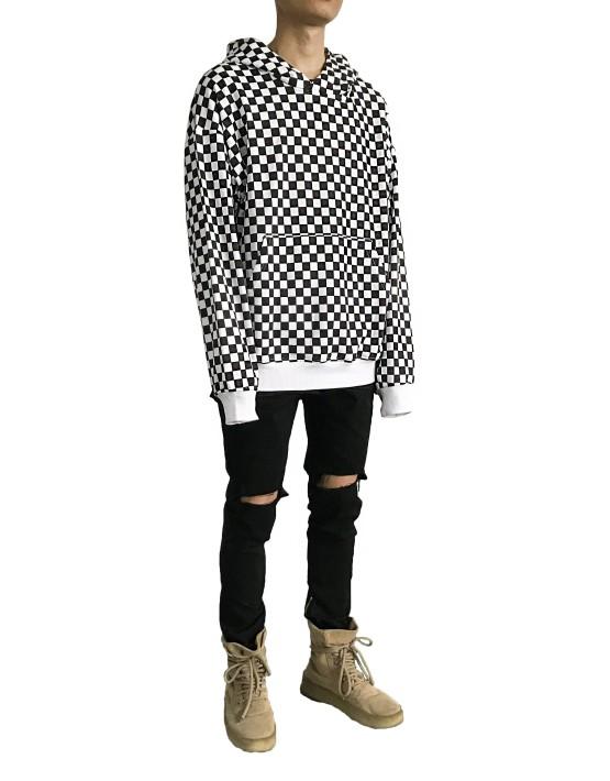 checkerboard-hoodie2