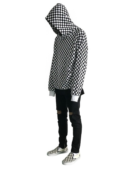 checkerboard-hoodie3