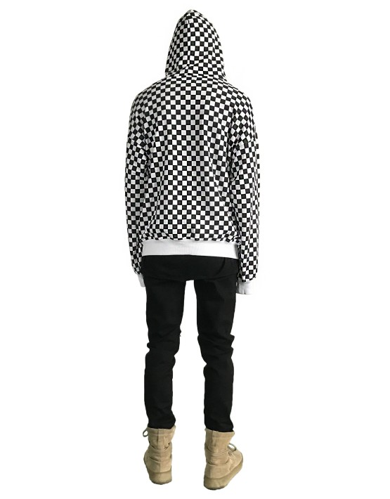 checkerboard-hoodie4