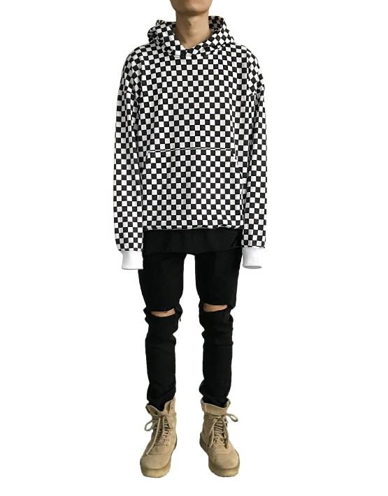 checkerboard-hoodie5