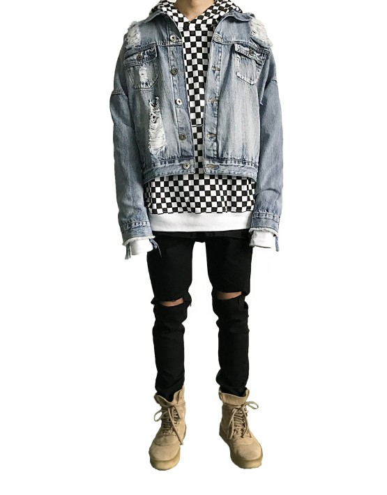 checkerboard-hoodie6