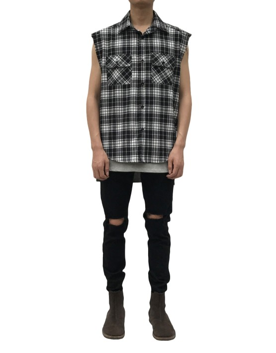cut-off-flannel-shirt10