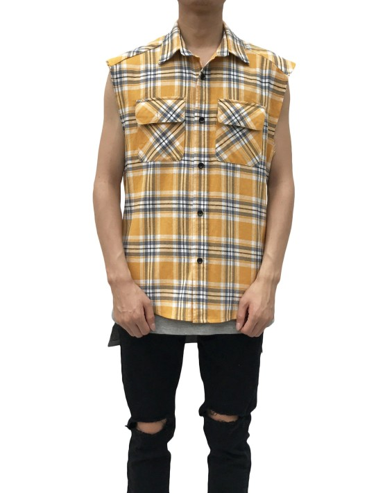 cut-off-flannel-shirt11