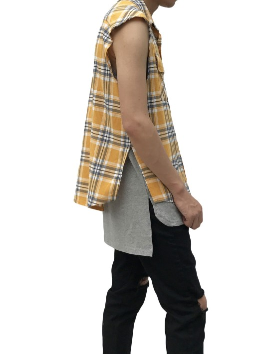 cut-off-flannel-shirt12