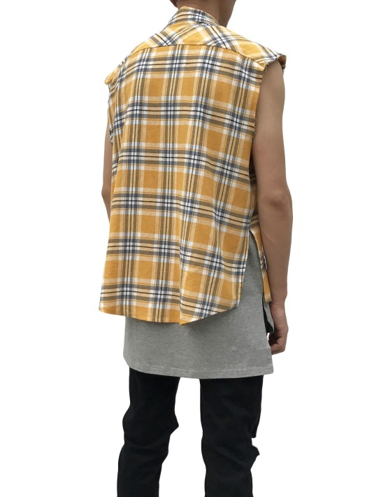 cut-off-flannel-shirt13