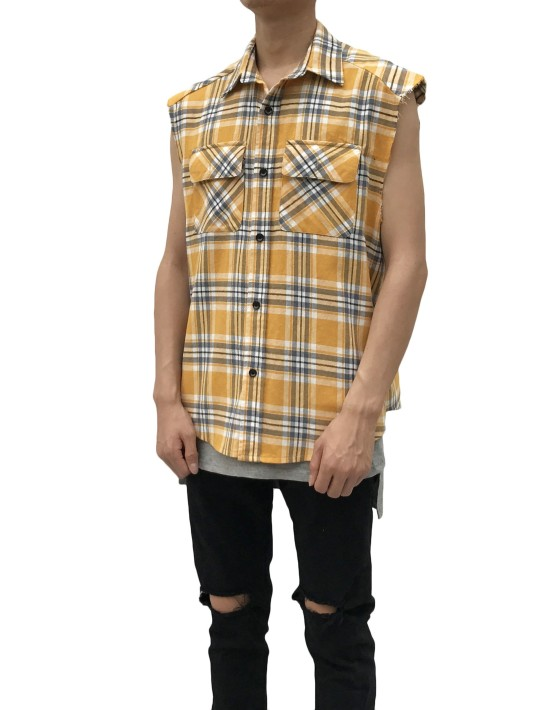 cut-off-flannel-shirt14