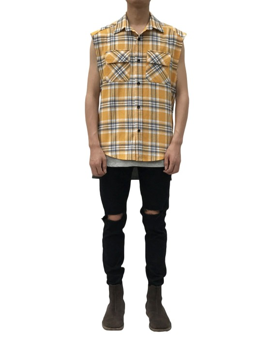 cut-off-flannel-shirt15