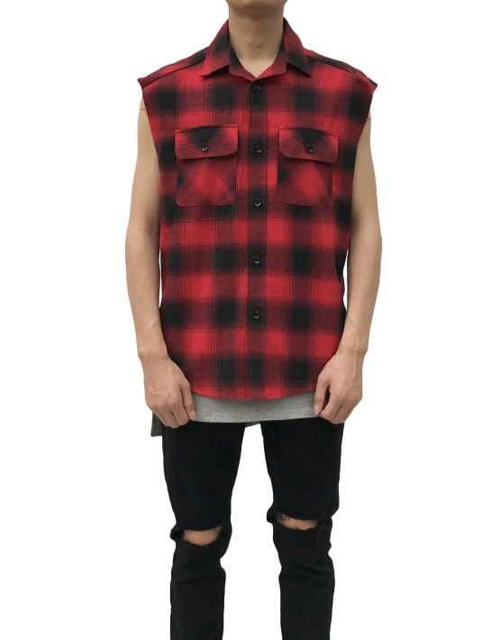 cut-off-flannel-shirt16