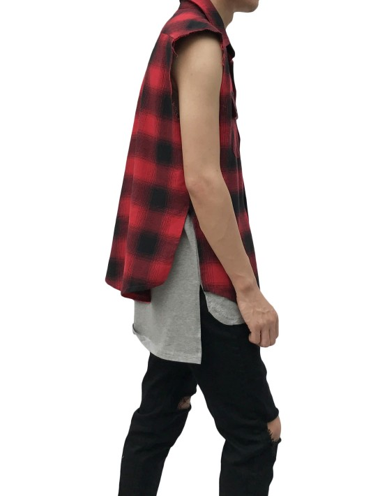 cut-off-flannel-shirt17