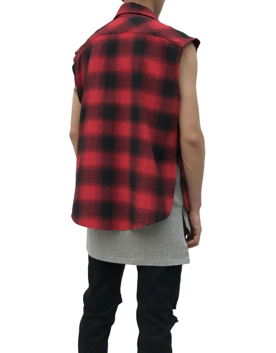 cut-off-flannel-shirt18