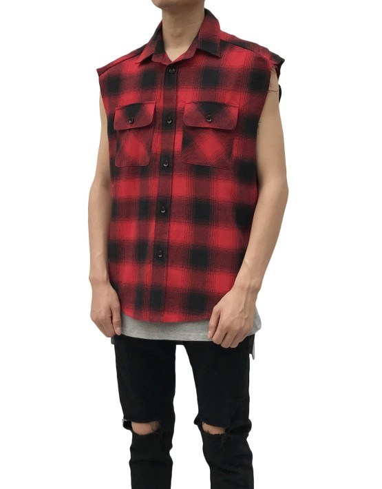 cut-off-flannel-shirt19