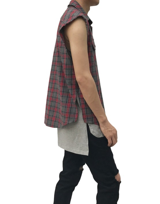 cut-off-flannel-shirt2