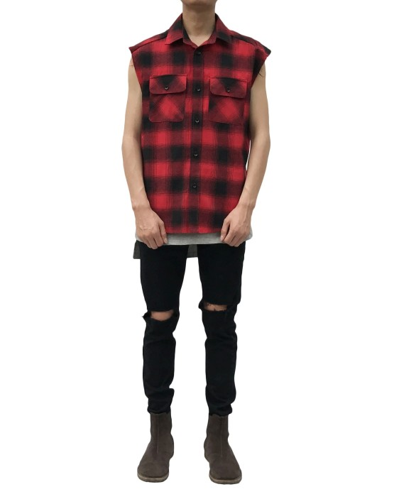 cut-off-flannel-shirt20