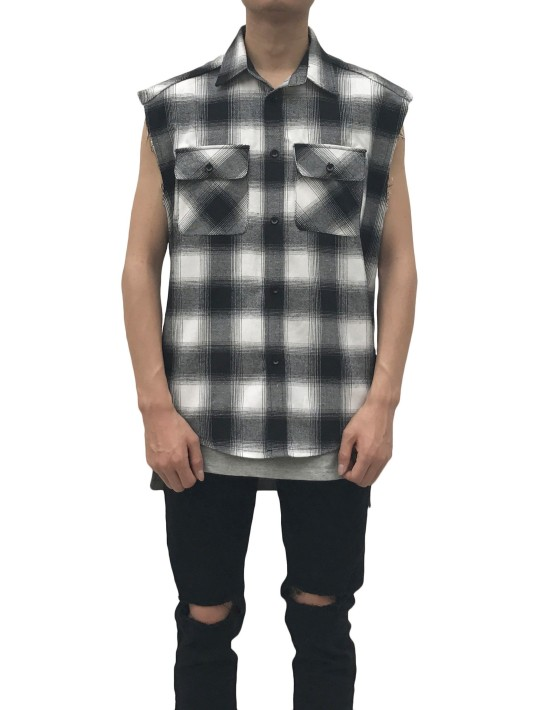 cut-off-flannel-shirt21