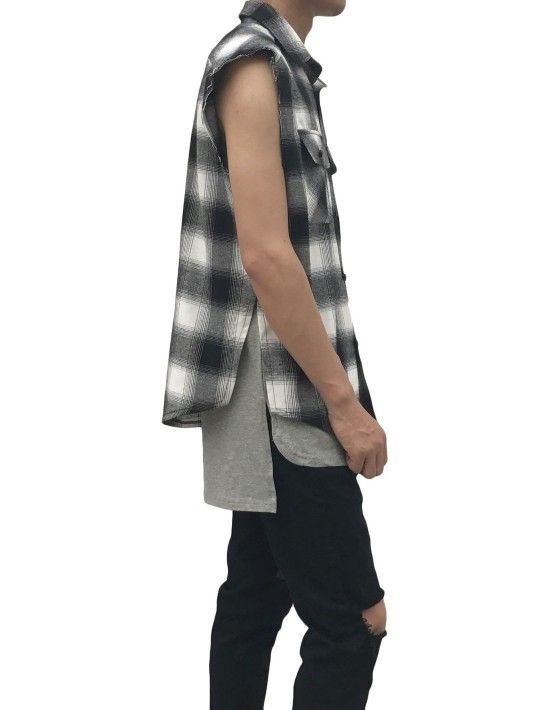 cut-off-flannel-shirt22