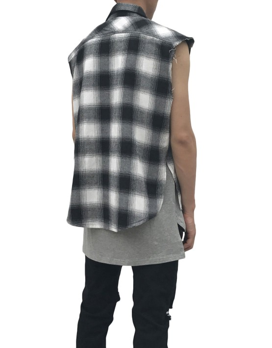 cut-off-flannel-shirt23
