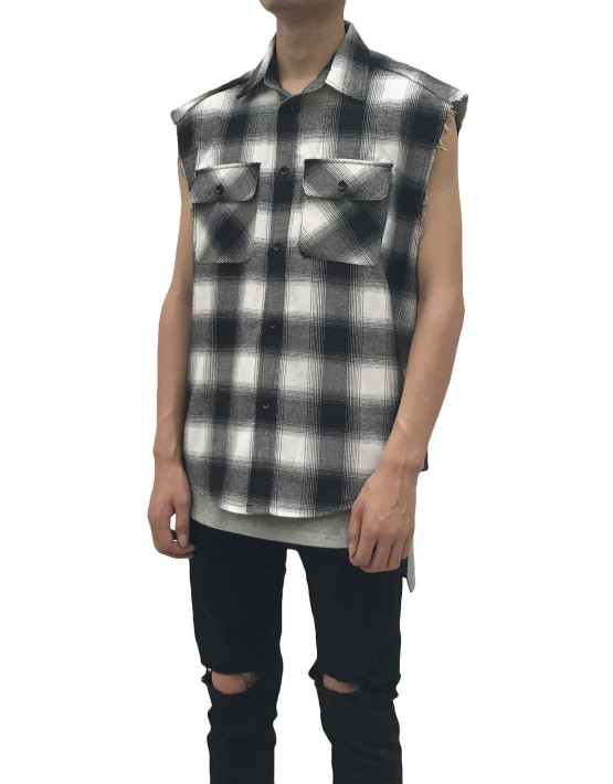cut-off-flannel-shirt24