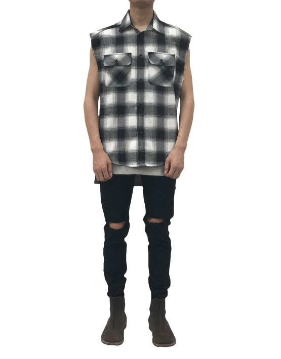 cut-off-flannel-shirt25