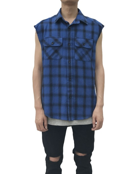 cut-off-flannel-shirt26