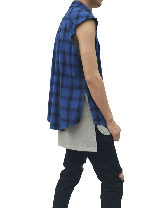 cut-off-flannel-shirt27